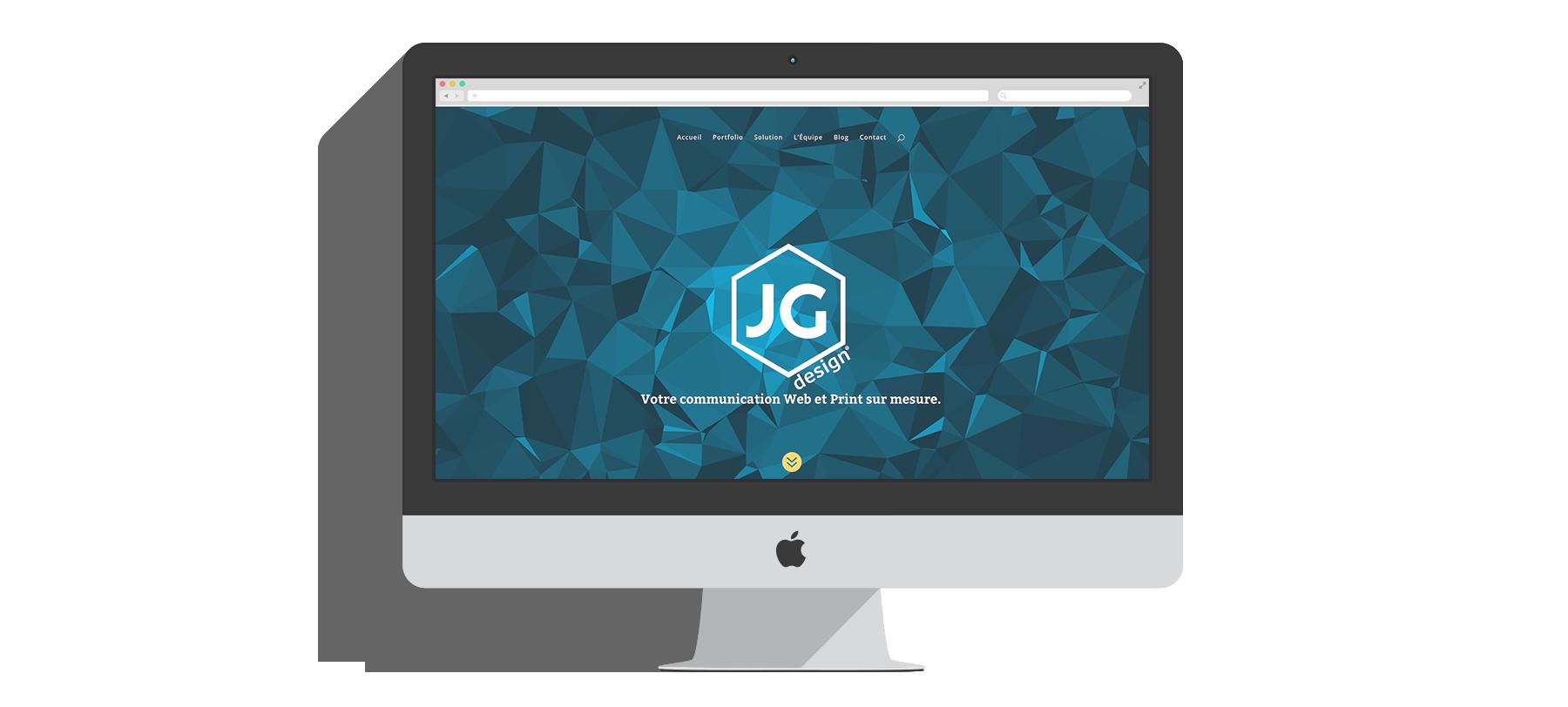 imac-JG-design