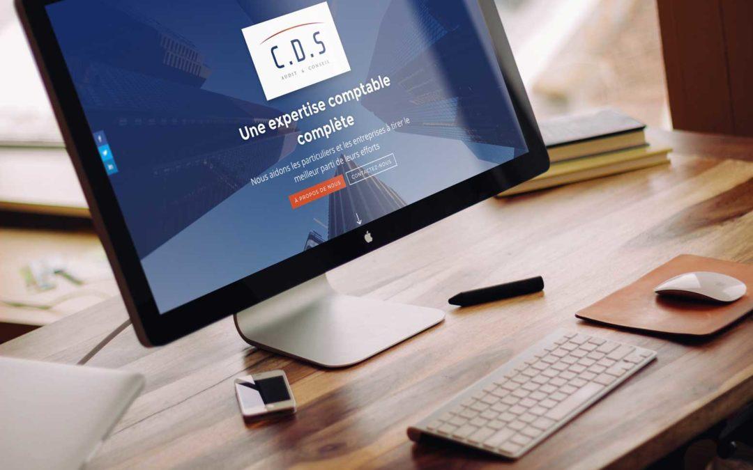 CDS Audit & Conseil